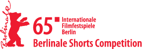 Berlinale Shorts Competition