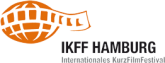 IKFF_Hamburg_Logo-laurel