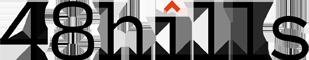 48hills.org logo