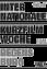 REGENBURG_WEEK_SHORT_LOGO_KURZFILM_WOCHE